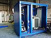 Комплектная трансформаторная посдтанция КТП-ВК (ВВ) 1000/10(6)/0,4 через Автомат, фото 5