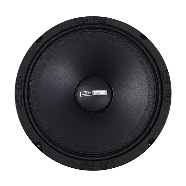 Динамики Loud Sound LS-65