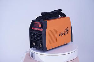 Сварочный инверторный аппарат IVT MMA-200
