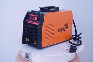 Сварочный инверторный аппарат IVT MMA-250 PRO
