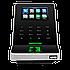 ZKTeco F22 Silk ID Терминал для учета рабочего времени, фото 3