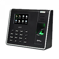 ZKTeco LX17 Терминал для учета рабочего времени