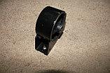Подушка двигателя передняя AVENSIS AT220, AT221, ZZT221, фото 2