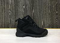 Кроссовки Зимние Adidas Climaproof (Gore-Tex)