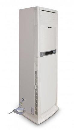 Осушитель воздуха DanVex: DEH-1200p (до 108 л/сутки), фото 2