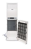 Осушитель воздуха DanVex: DEH-1200p, фото 2