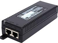 Адаптер Cisco SB PWR-INJ2 Gigabit Power over Ethernet Injector-30W (SB-PWR-INJ2-EU) В Алматы, фото 1