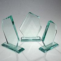 Сувениры с 3D объемной гравировкой, бизнес сувениры, 3D crystal, изготовление корпоративных сувениров, подарок