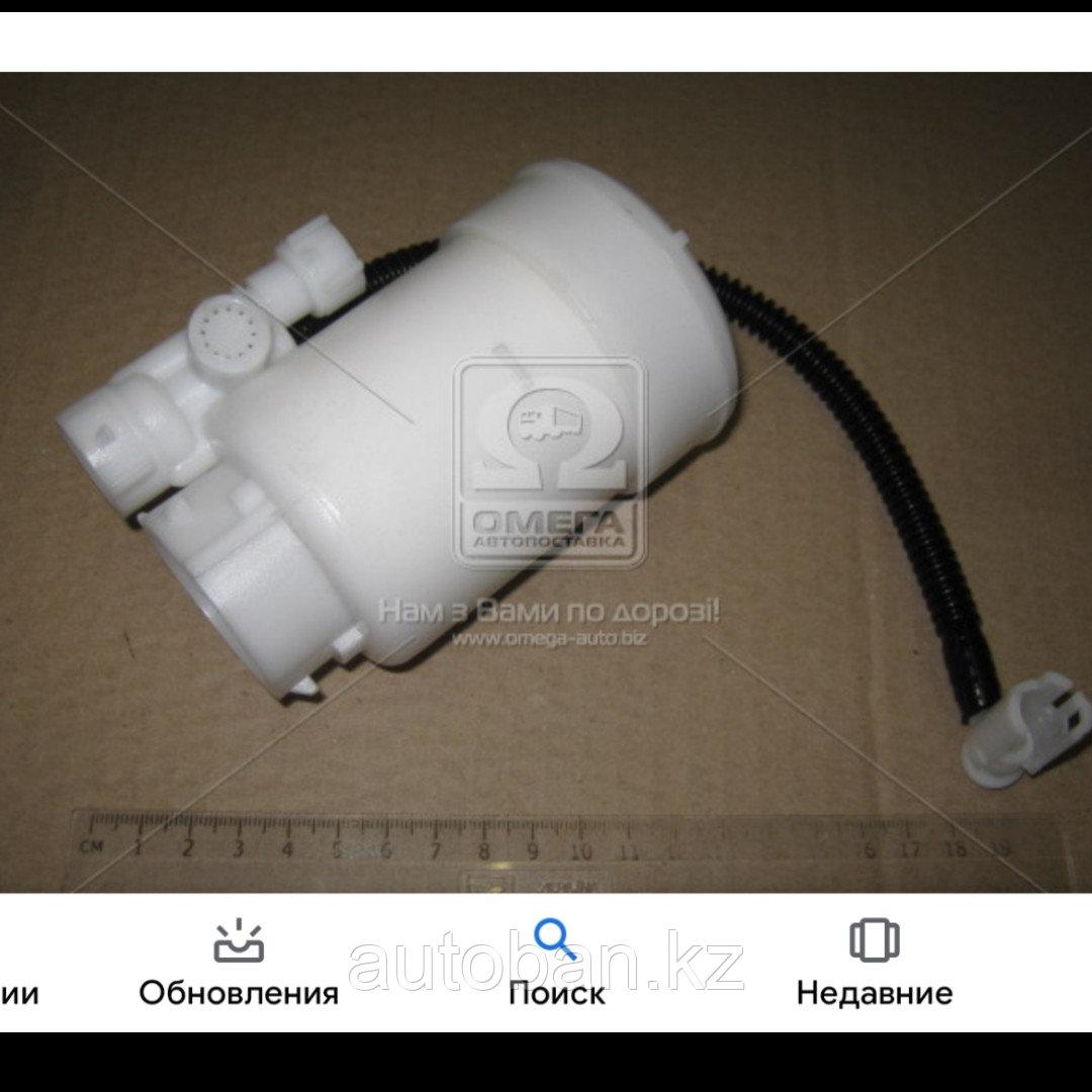 Топливный фильтр Kia Cerato