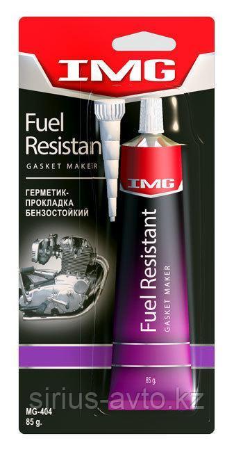 MG-404 Формирователь прокладок бензостойкий