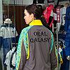 """Костюм """"ORAL QALASY"""", фото 2"""