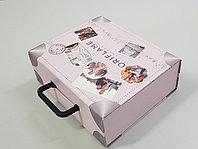 Подарочные коробки, фото 1