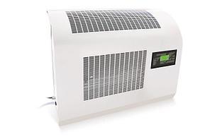 Осушитель воздуха DanVex: DEH - 1700wp, фото 2