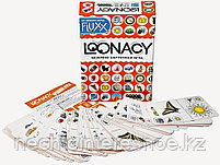 Loonacy, фото 7