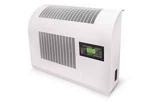 Осушитель воздуха DanVex: DEH - 2000wp, фото 2