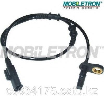 Датчик ABS Mobiletron
