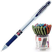 Ручка шар Cello Maxriter 0,6мм синяя
