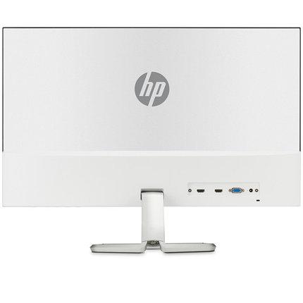 Монитор HP 27fw Display, фото 2