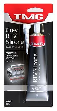 IMG-401 Формирователь прокладок повышенной упругости серый