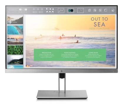 Монитор HP EliteDisplay E233 Monitor, фото 2