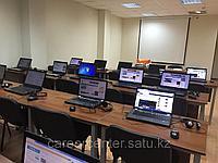 Аренда проектора и ноутбуков г. Нур-Султан