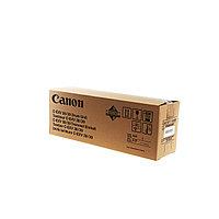 Драм картридж Canon C-EXV38/39 (Оригинальный, Черный - Black) 4793B003