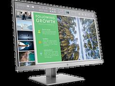 Монитор HP EliteDisplay E243 Monitor