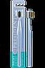 PresiDENT PROFI ORTHO ортодонтическая зубная щетка