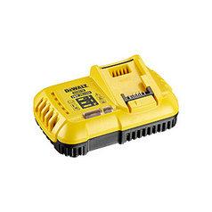 Зарядное устройство DeWALT DCB118-QW