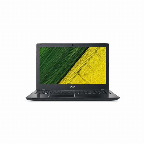 Ноутбук Acer Aspire E5-576G Intel Core i3 2 ядра 4 Гб HDD 1Тб Windows 10 NX.GVBER.045