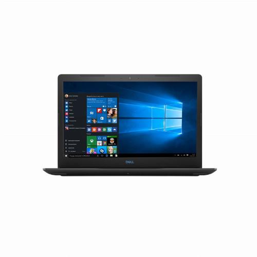 Ноутбук Dell G3-3779 Intel Core i7 6 ядер 8 Гб HDD и SSD 1Тб 128 Гб Windows 10 210-AOVV_6
