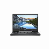 Ноутбук Dell G7-7790 Intel Core i5 4 ядра 4 Гб 1Тб 128 Гб Windows 10 210-ARKF_2