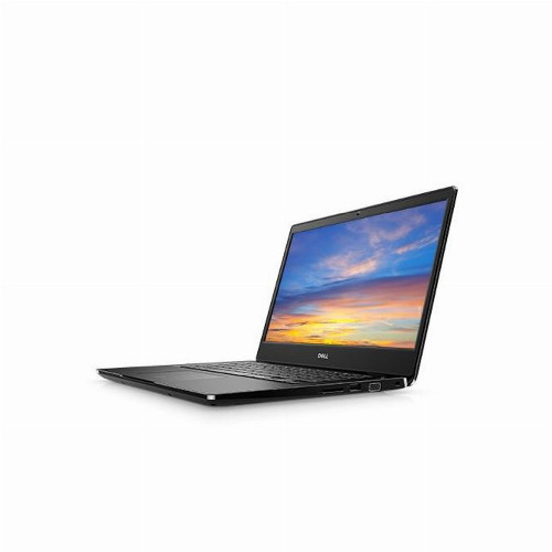 Ноутбук Dell Latitude 5490 (Intel Core i5 4 ядра 16 Гб SSD 256 Гб Windows 10 Pro) 210-ANMX