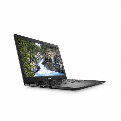 Ноутбук Dell Vostro 3584 Intel Core i3 2 ядра 4 Гб HDD 1Тб Linux 210-ARLQ