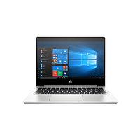 Ноутбук HP ProBook 430 G6 Intel Core i5 4 ядра 16 Гб SSD 512 Гб Windows 10 Pro 5TJ87EA