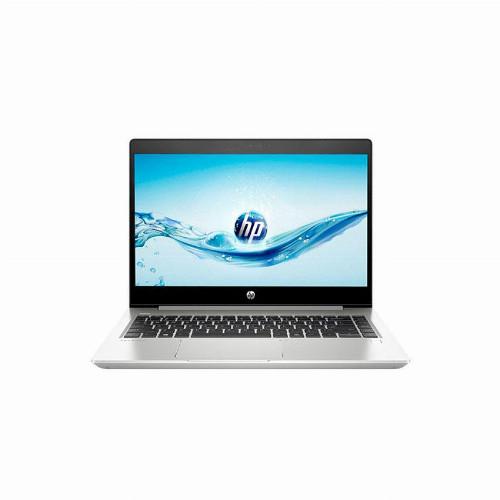 Ноутбук HP ProBook 440 G6 Intel Core i3 2 ядра 8 Гб SSD Windows 10 Pro 6HL91EA