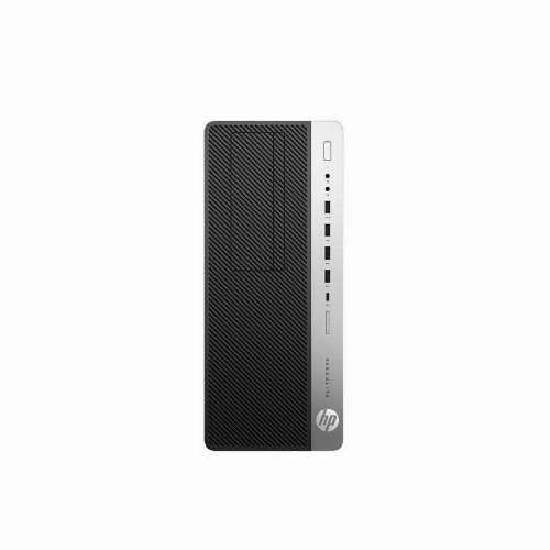 Пк Acer EliteDesk 800 G4 Intel Core i7 6 ядер 16 Гб HDD и SSD 1Т DVD-RW Windows 10 3WL78AV/TC4
