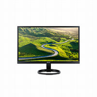 "Монитор Acer R241YBwmix (23,8"" / 60,5см, 1920 x 1080 (Full HD), IPS, 16:9, 250 кд/м2, 1 мс, 1000:1, 75 Гц, 1 x"