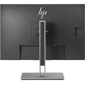 Монитор HP EliteDisplay E243i Monitor, фото 2