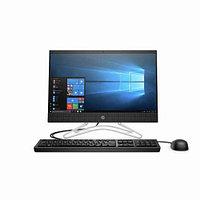 Моноблок HP 200 G3 Intel Core i3 2 ядра 4 Гб HDD 1Тб Без SSD ВстроенDOS 3VA37EA