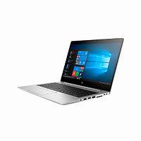 Ноутбук HP EliteBook 840 G5 Intel Core i7 4 ядра 16 Гб HDD и SSD 1Тб 128 Гб Windows 10 Pro 3JX31EA