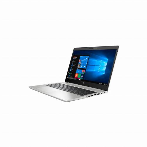 Ноутбук HP ProBook 450 G6 Intel Core i7 4 ядра 16 Гб HDD и SSD 1Тб 256 Гб DOS 5DZ79AV+70620746
