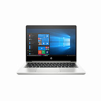 Ноутбук HP ProBook 430 G6 Intel Core i5 4 ядра 8 Гб SSD 256 Гб DOS 5PP41EA