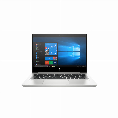 Ноутбук HP ProBook 430 G6 Intel Core i7 4 ядра 16 Гб SSD 512 Гб Windows 10 Pro 5PP55EA