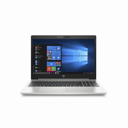 Ноутбук HP ProBook 450 G6 Intel Core i3 2 ядра 4 Гб SSD 256 Гб Windows 10 Pro 5PP85EA