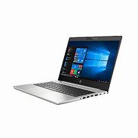 Ноутбук HP ProBook 440 G6 (Intel Core i5, 4 ядра, 8 Гб, SSD, Без HDD, 256 Гб, Встроенная видеокарта, Без DVD,