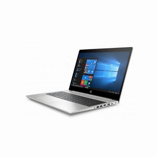 Ноутбук HP ProBook 430 G6 Intel Core i7 4 ядра 16 Гб HDD и SSD 1Тб 256 Гб Windows 10 Pro 5TJ91EA