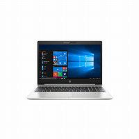 Ноутбук HP ProBook 450 G6 Intel Core i7 4 ядра 16 Гб SSD 512 Гб Windows 10 Pro 5TK30EA