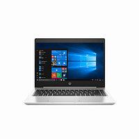 Ноутбук HP ProBook 440 G6 Intel Core i5 4 ядра 8 Гб SSD Без HDD 256 Гб Windows 10 Pro 5TK78EA