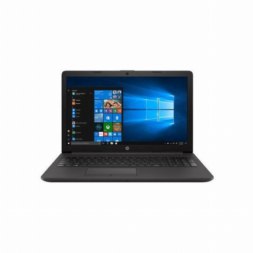 Ноутбук HP 250 G7 Intel Core i5 4 ядра 4 Гб HDD 500 Гб DVD RW DOS 6BP64EA